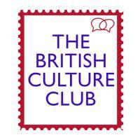 bcc logo v2 stamp white bg 500x500