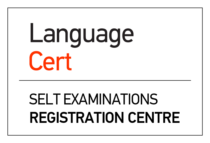 LC SELT RegistrationCentre 01