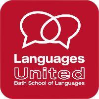 Languages United logo