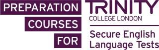 trinity selt course provider